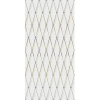 Керамическая плитка  для прихожей Ceramique Imperiale 04-01-1-10-03-21-686-0