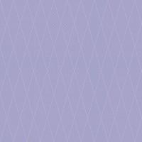 01-10-1-16-01-57-686 Сетка кобальтовая сиреневый 38.5х38.5