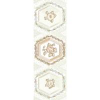 Керамическая плитка  с розами 04-01-1-17-03-81-933-0