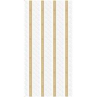 Керамическая плитка  гомогенная (полнопрокрашенная) Ceramique Imperiale 04-01-1-10-03-00-885-0