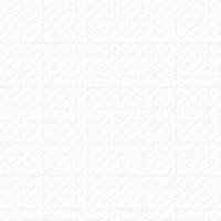 Керамическая плитка  для пола с орнаментом Ceramique Imperiale 00-00-1-14-00-00-280