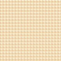 Керамическая плитка  для пола с орнаментом Ceramique Imperiale 00-00-1-14-01-25-280