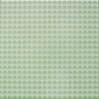 Керамическая плитка  для пола с орнаментом Ceramique Imperiale 00-00-1-14-01-81-280