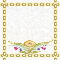 Керамическаяплиткадляфартукабелая 04-01-1-14-03-00-281-2