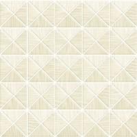 Керамическая плитка  для пола с орнаментом Ceramique Imperiale 01-10-1-12-00-00-280