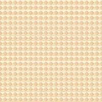 Керамическаяплиткадляполабежевая 00-00-1-14-01-33-280