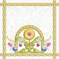 Керамическая плитка  для камина Ceramique Imperiale 04-01-1-14-03-00-281-3