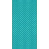 Керамическая плитка  для камина Ceramique Imperiale 00-00-5-10-01-71-910