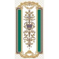 Керамическаяплиткадляфартукабелая 04-01-1-10-03-71-905-0