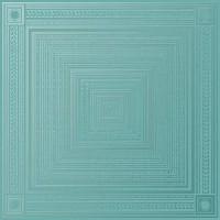 Керамическая плитка на пол для кухни Ceramique Imperiale 01-10-1-16-01-71-910