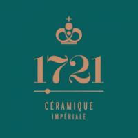 Ceramique Imperiale