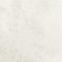 Керамогранит 125515 Cerpa Ceramica (Испания)