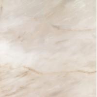 Керамогранит 125519 Cerpa Ceramica (Испания)