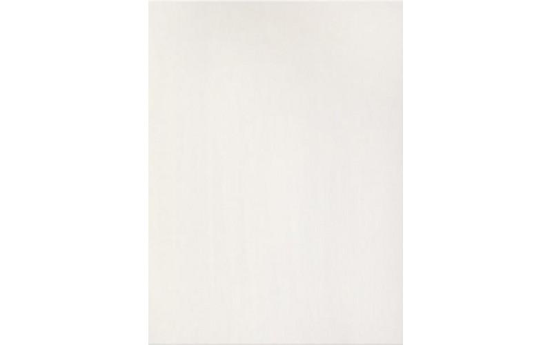 Керамическая плитка White 20x30 Cersanit WHK051