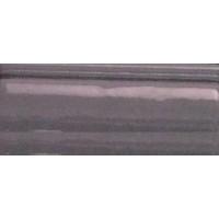 Керамическая плитка    Cevica 1060682