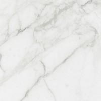Керамогранит для фартука под мрамор H90510 Creto