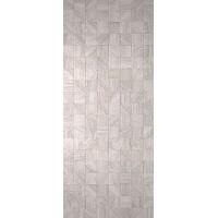 Керамическая плитка A0425H29603 Creto (Россия)