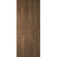 R0425D29604 Effetto Wood Brown 04 25x60