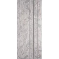 Керамическая плитка  с рисунком Creto R0443H29601