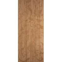 R0443K29603 Eterno Wood Ocher 03 25x60