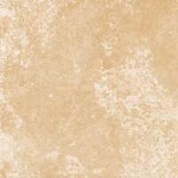 Керамогранит  для дома Creto Н81590