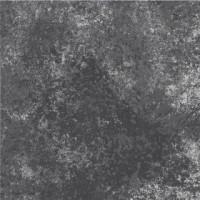 Керамогранит  моноколор Н81570 Creto