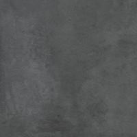 Керамогранит  60.7x60.7  Creto N4П510