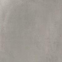Керамогранит  60.7x60.7  Creto N41510