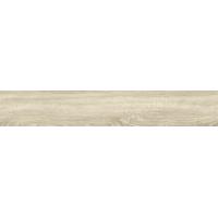 Керамогранит для пола дешевый Creto 541120