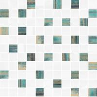 DW7ARL24 Mosaic Aquarelle