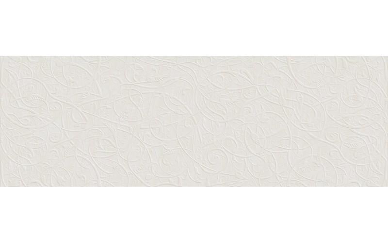 Керамическая плитка WT15CML11  Camellia Pearl 25x75 Delacora (Россия)