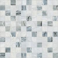DW7CRT01 Mosaic Crystal