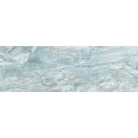 WT15CRT23 Crystal Zaffiro