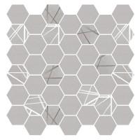 DW7BFN25 Mosaic Baffin Gray Dark