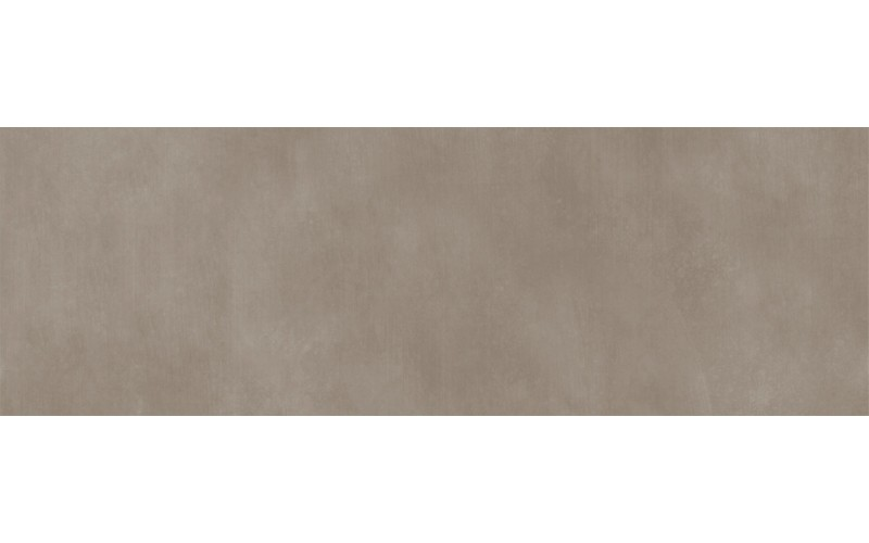 Керамическая плитка WT15BFN21  Baffin Beige Dark 25x75 Delacora (Россия)