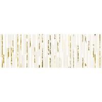 Керамическаяплиткаструктурированная(рельефная)дляванной DW15LMN11