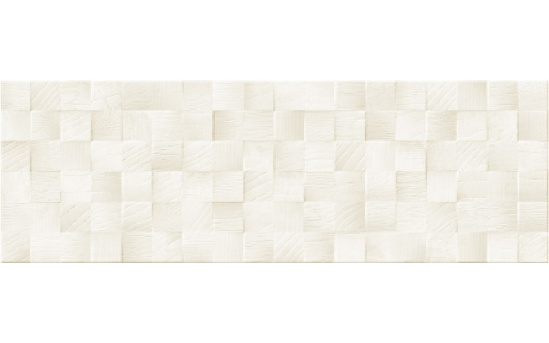 Керамическая плитка WT15CUB11  Shale Cube 25x75 Delacora (Россия)