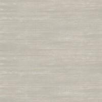 FT4TXL21  Textile Coffe 41x41