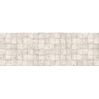 Керамическая плитка WT15TMX11 Delacora (Россия)