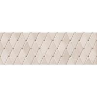 Керамическая плитка структурированная (рельефная) для стен под камень WT15LAT01 Delacora