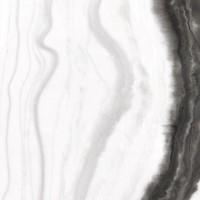 Керамогранит для фартука под мрамор 125573 Decovita