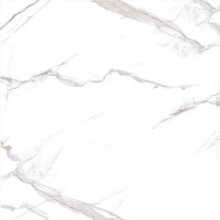 125721 Calacatta Bronz Full Lappato