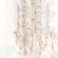 Широкоформатный керамогранит 125733 Decovita