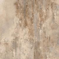 Крупноформатный керамогранит 125576 Decovita