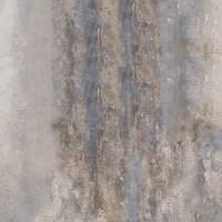 Широкоформатный керамогранит 125732 Decovita