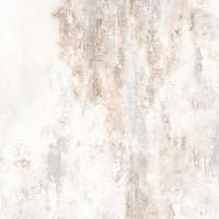 Крупноформатный керамогранит 125577 Decovita