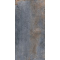 Nickel Blue Sugar Effect 60x120 Decovita (Испания)