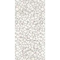 Pietrosa Marble Full Lappato 60x120 Decovita (Турция)