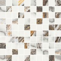 MOS.Q.ELITE MIX tess. 2,9x2,9 30x30 DELCONCA (Италия)
