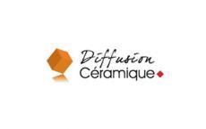 Diffusion Ceramique